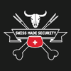 SwissMadeSecurity
