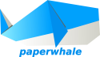 paperwhale